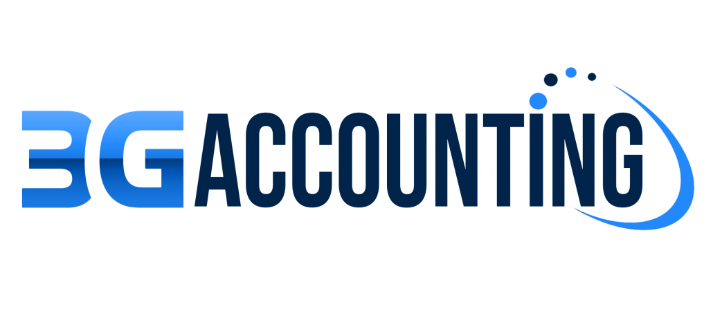 3g Accounting